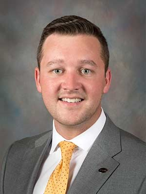 image of Wes Fletcher