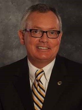 Image of Hugh Ferguson