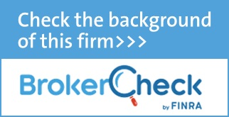 Infinex_Broker Firm Check_image