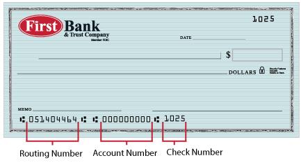 Номер траст банка бесплатный